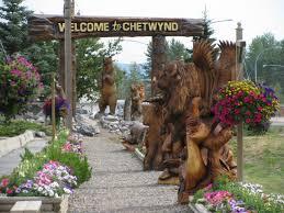 Chetwynd 1